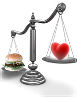 Hypercholesterolemia and elevated triglycerides (high cholesterol)
