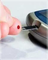Diabetes Type I and Type II