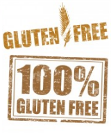 Gluten intolerance or allergy