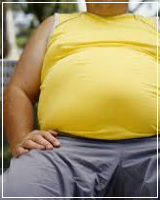 Obesity/Overweight